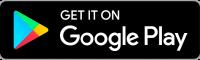 google-play-badge copy
