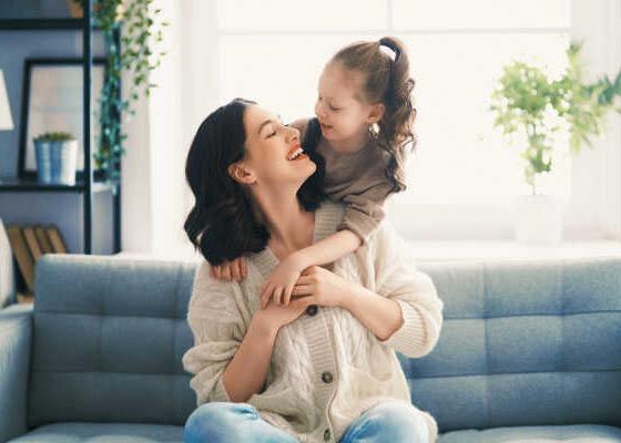 happy-mothers-day-vtfyymz-copy_optimized